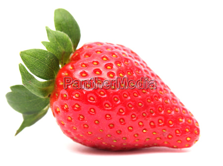 raspberries raspberry fruit fruits red ripe