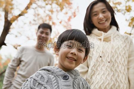 horizontal three people 30 34 years