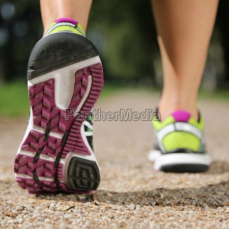 sport training running jogging workout
