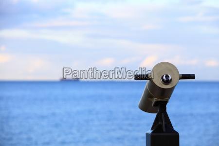 blau neugier neugierde auge oculus ophthalmos