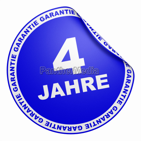 3d sticker dark blue 4