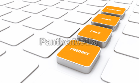 pad konzept orange product price