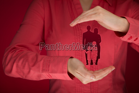 familie lebensversicherung und politik