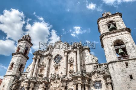 fahrt reisen kirche stadt denkmal monument
