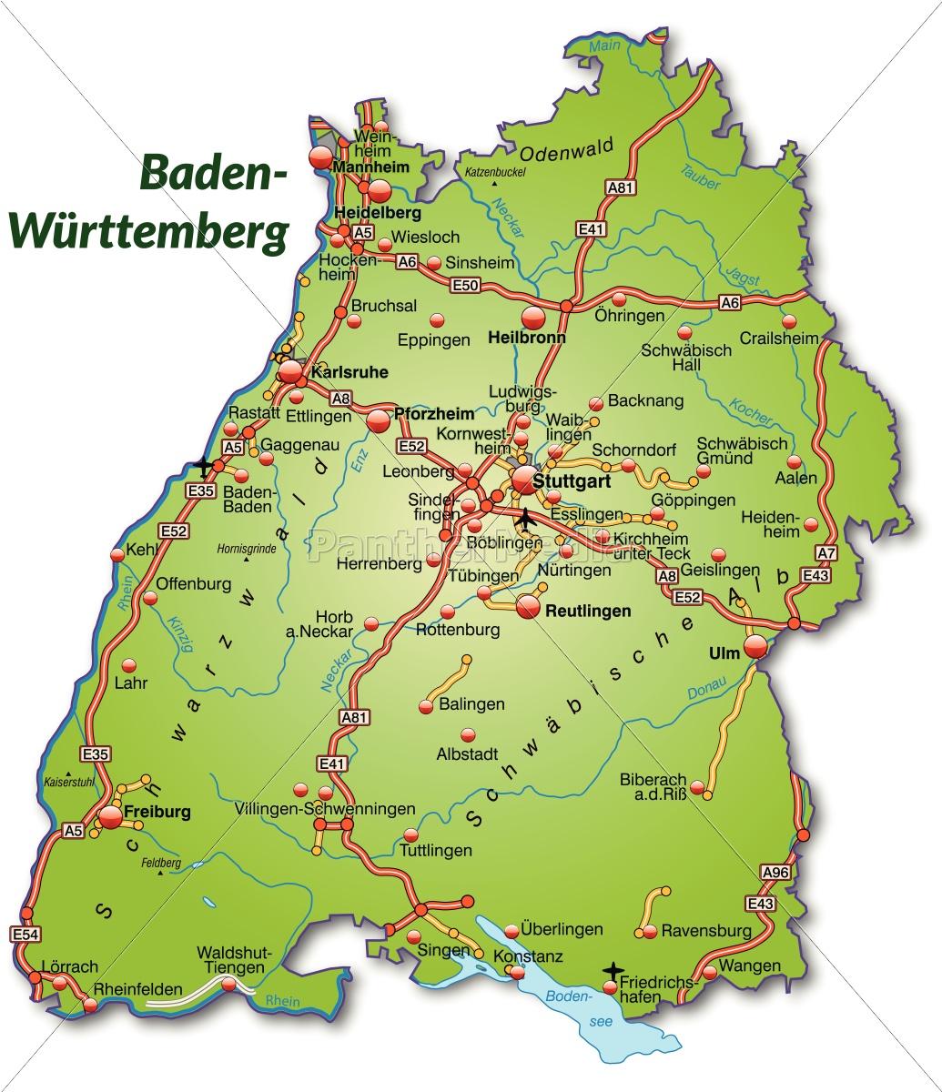 Wochenendticket baden württemberg single