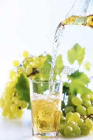 stilleben glas becher trinkgefaess kelch essen