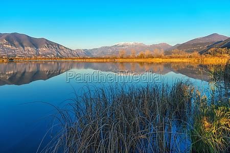 fahrt reisen winter reflexion reflektion spiegelbild