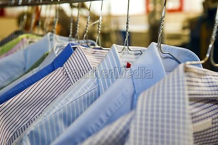 business hemden