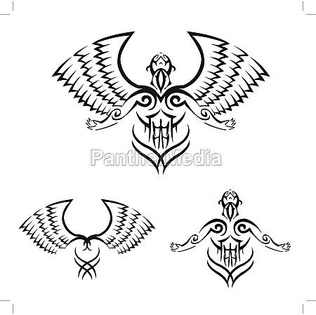 man power wings