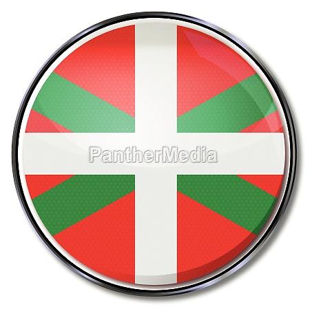 button baskenland