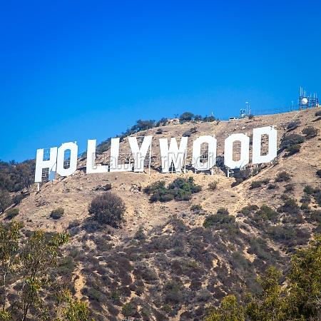 fahrt reisen unterhaltung entertainment kunst beruehmt