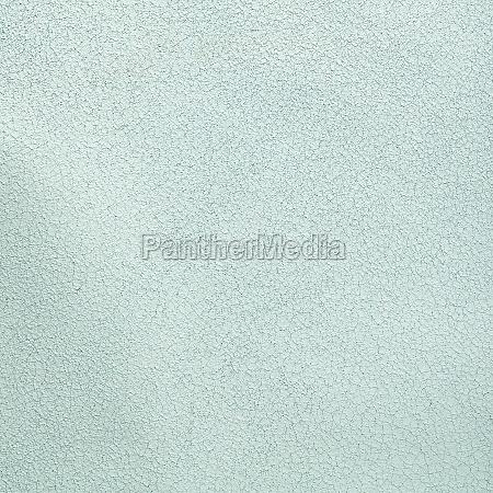 blau farbe closeup winter arktis weinlese