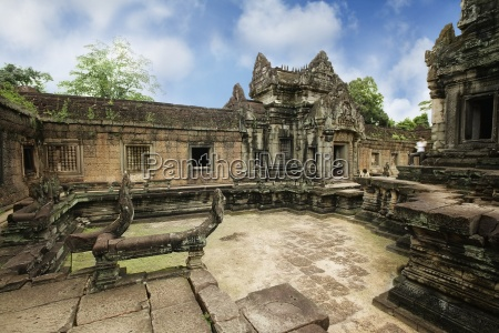 fahrt reisen tempel kultur stein asien