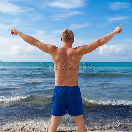 sport sports holiday vacation holidays vacations