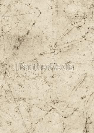 kunst farbe antik braun braeunlich bruenett
