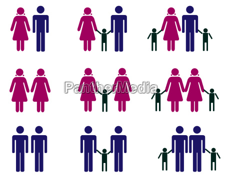 couples and adoption