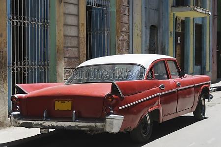 alte amerikanische autos