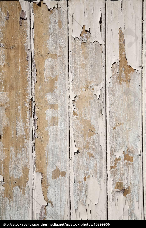 hintergrundbilder wasserzeichen peeling farbe hintergrund stockfoto 10899906. Black Bedroom Furniture Sets. Home Design Ideas