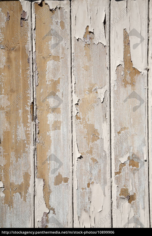 peeling farbe hintergrund - Stockfoto - #10899906 - Bildagentur ...