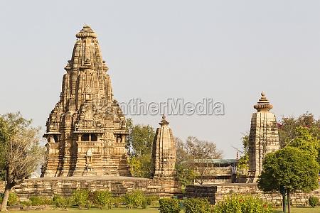 fahrt reisen historisch geschichtlich religion glaube