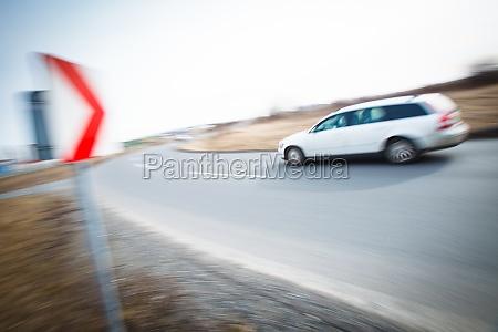 fahrt reisen verkehr verkehrswesen auto automobil