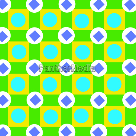 abstract background tapete