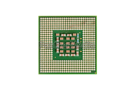 geraete prozessor hardware technologie schaltung micro