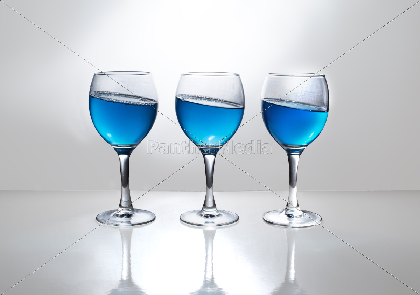 blau - 11024508