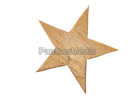 star wood brown pierscienie roczne