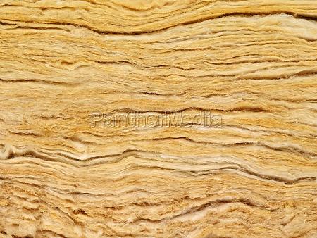 steinwolle profil