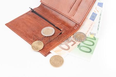 banco pagar liberado moda primer plano