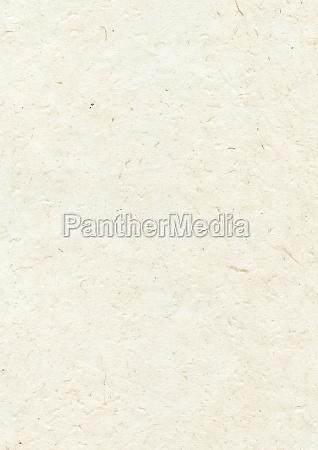 natuerliche nepalesischer recycling papier textur