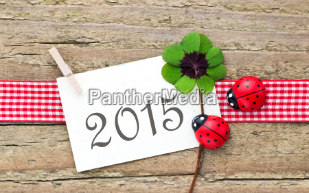 2015 year change year happy new