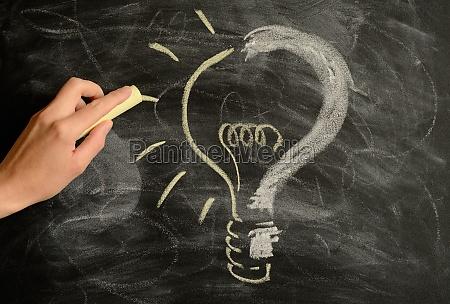light, bulb - 11133114