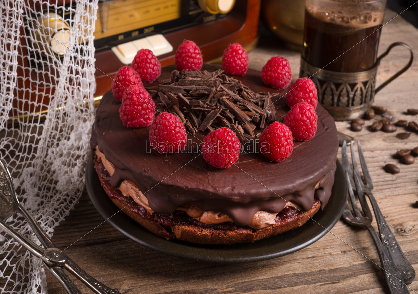 chocolate, cake, and, turkish, coffee, - - 11178240