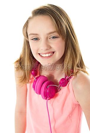 i love music do you