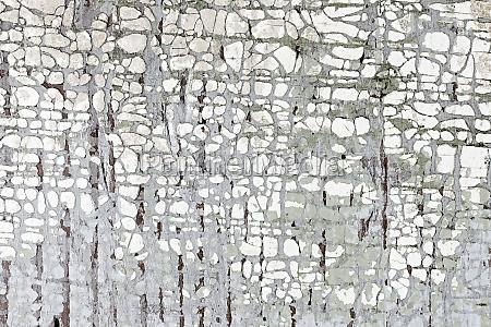 alter gemalter hoelzerner hintergrund