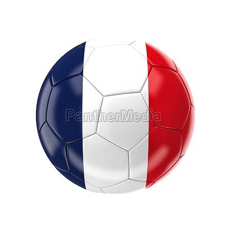 frankenfußball - 11191762