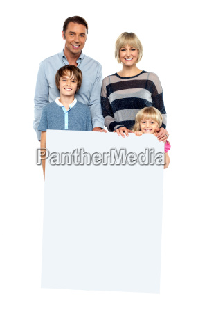 advertise your business here copy space