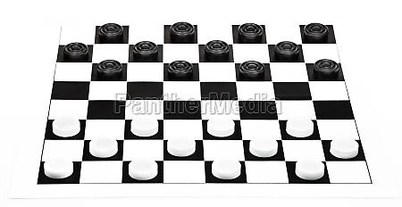 strategie tafel schreibtisch sport spiel spielen