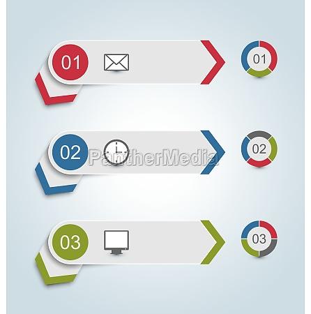 bewerbung pc computer praesentation moderation broschuere