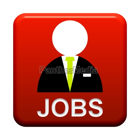 red button jobs
