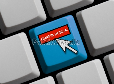 grafik design online