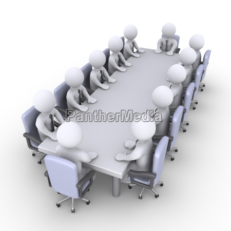 menschen leute personen mensch buero diskussion