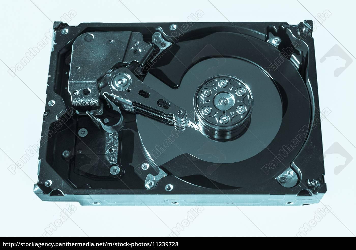 hard, disk - 11239728