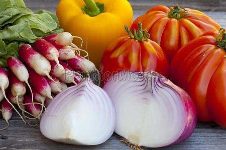 essen nahrungsmittel lebensmittel nahrung lila knolle