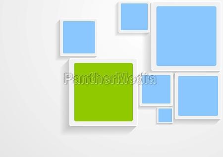 farbe modern moderne abstraktes abstrakte abstrakt