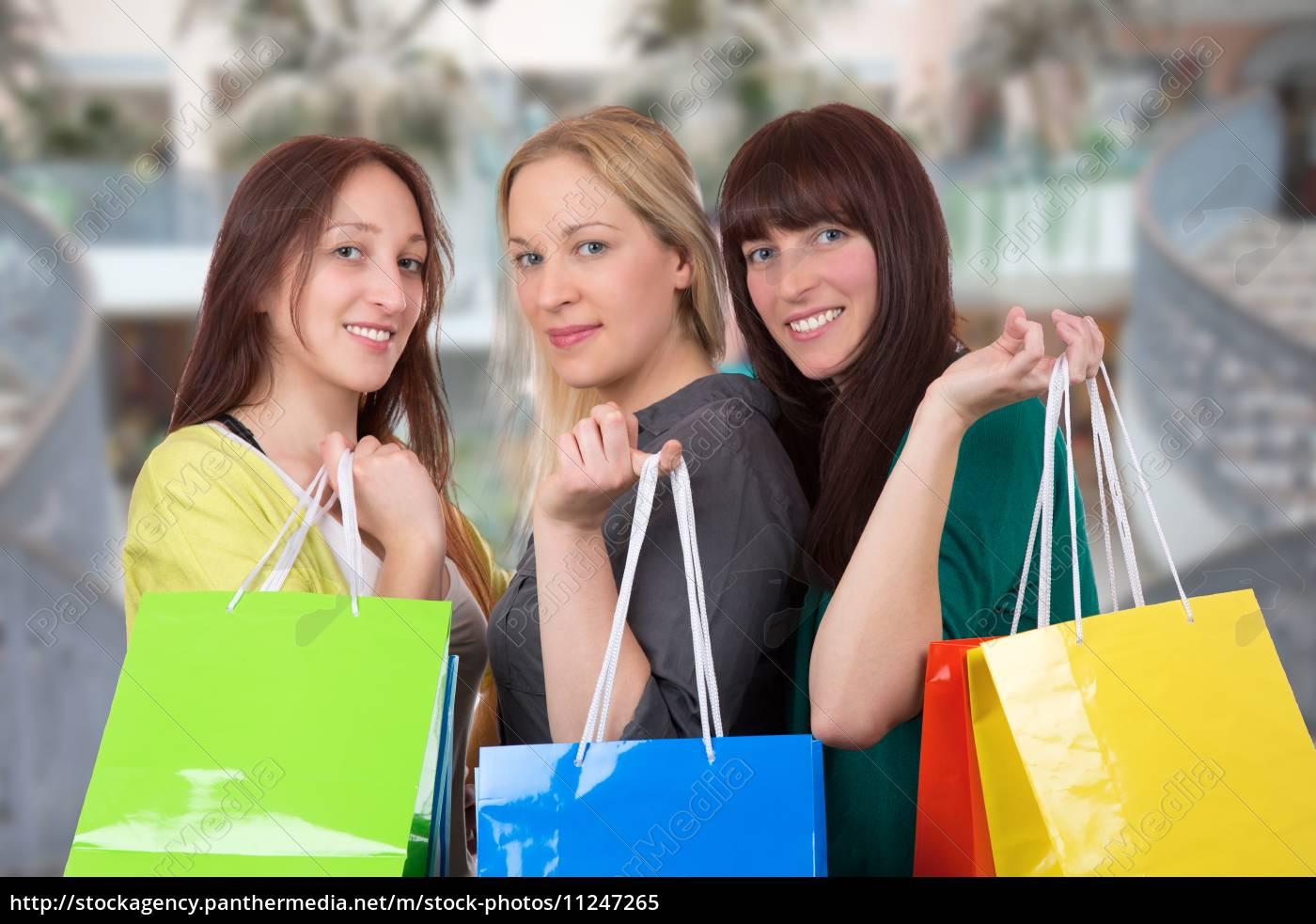 Einkaufen Per Bankeinzug