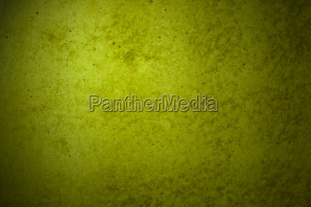 old background yellow with scratches and