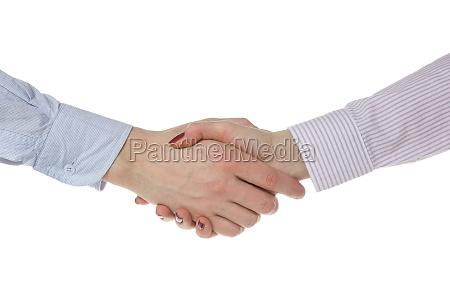 hand haende handschlag haendedruck deal geschaeft